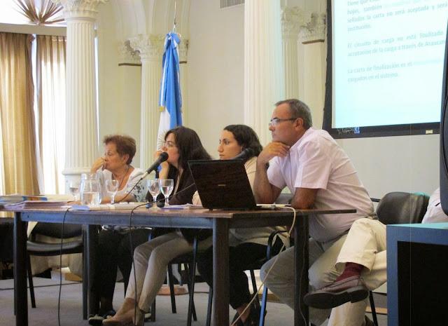 Comité SIU-Araucano (12 de marzo 2014) - ComiteAraucanoIMG_0943.jpg