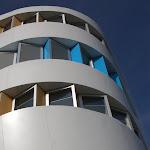 2012-11-17 Architektur in Stuttgart Rundfahrt