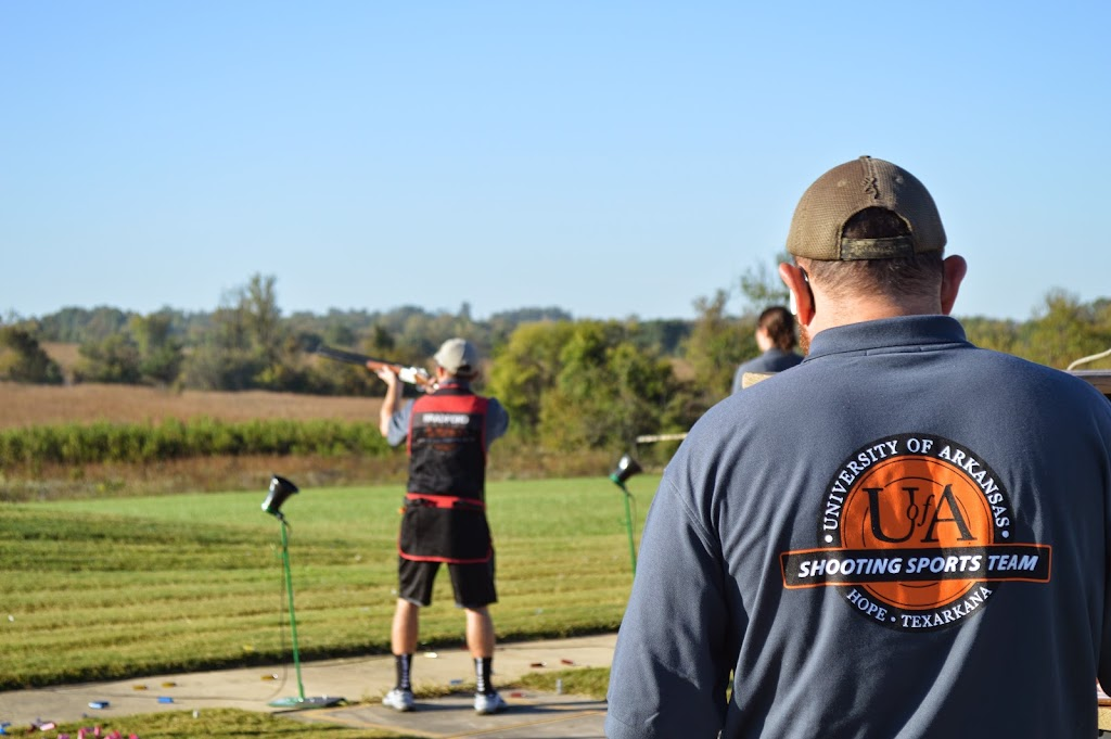 Pulling for Education Trap Shoot 2014 - DSC_6284.JPG