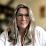 Linda Wright's profile photo