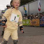 12.08.11 SEB 6. Tartu Rulluisumaraton - TILLU ja MINI + SPRINT - AS20120811RUM_087V.jpg