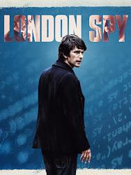 London Spy -  Người tình điệp viên