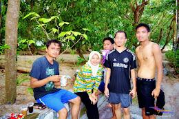 ngebolang-trip-pulau-harapan-nik-7-8-09-2013-146