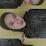 rahayu faekayani's profile photo