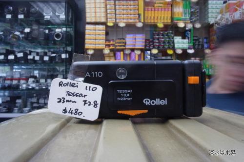 Rollei110Tessar23mmF2.8