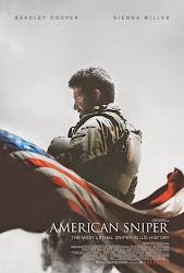 American Sniper - Lính bắn tỉa