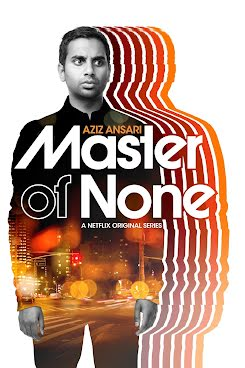 Master of None - 1ª Temporada (2015)