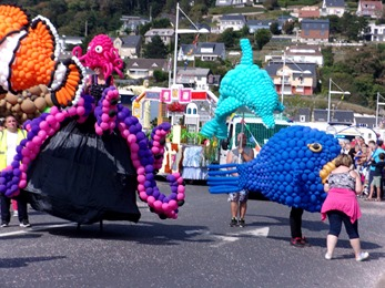 2017.08.27-020 la parade Ballon Ursula
