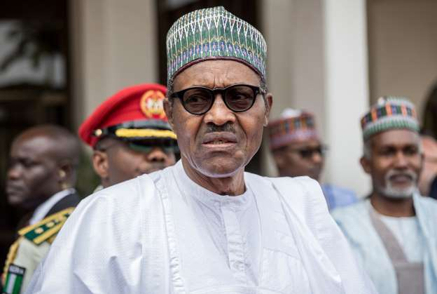 I Have Delivered On Campaign Promises, You Won't Regret Voting Apc In 2019 – Buhari