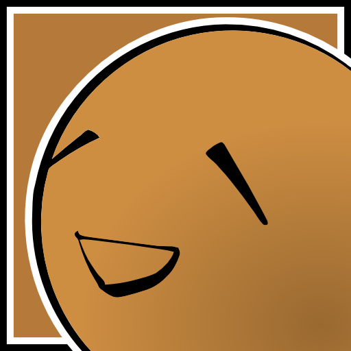 [icon%5B3%5D]