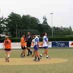 DVS 2-GKV 3 7 juni 2008 (26).JPG