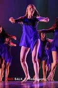HanBalk Dance2Show 2015-1188.jpg