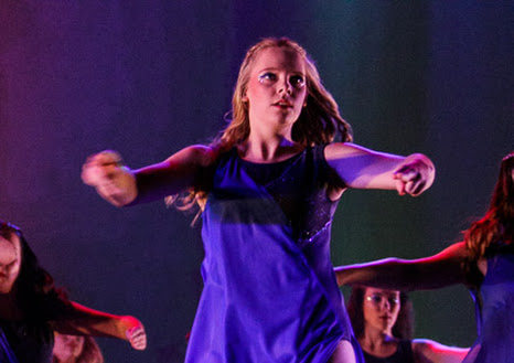 HanBalk Dance2Show 2015-1188.jpg