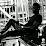Frankly Emekene's profile photo