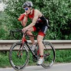 Zwevegem triatlon 56.jpg