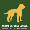 Animal Defense League of Texas