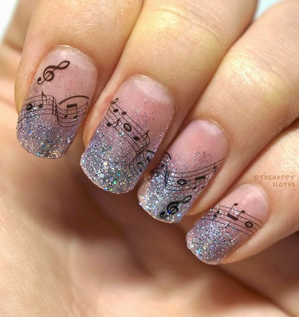 Beautiful The Best Nude Nail Polish Tall Can You Use Regular Nail Polish With Gel Flat Loose Glitter Nail Art Nail Fungus Home Treatment Youthful Acrylic Nail Fungus Pictures DarkBest Nail Polish Top Coat And Base Coat Creative Nail Art Designs For Girls | Fashionte