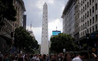 Quinze ex-militaires condamnés en Argentine pour le plan Condor