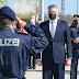 وزير داخلية النمسا يختتم جولة فى غرب البلقان للتنسيق فى مكافحة الهجرة غير الشرعية
