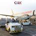 Royal Air launches Clark-Davao cargo route