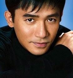 Хештег tony_leung_chiu_wai на ChinTai AsiaMania Форум F2653e50ebdc