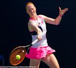 Alison Van Uytvanck - 2015 Rogers Cup -DSC_4483.jpg