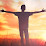 Flavio Oliveira's profile photo