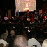 Tinas Graduation - IMG_3479.JPG