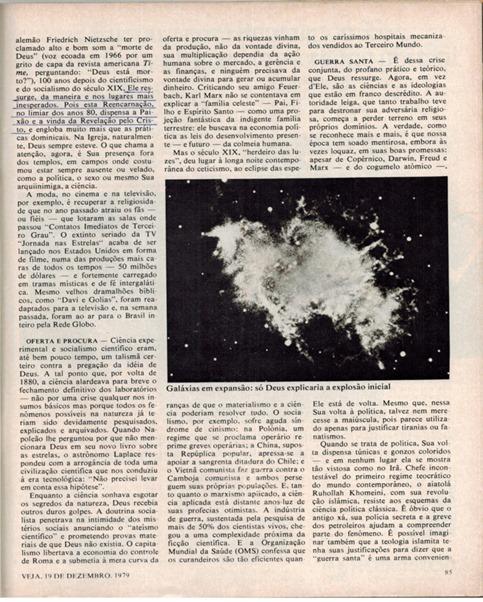 veja-1979-pagina-2-696x932