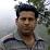 vijay kumar panchal's profile photo