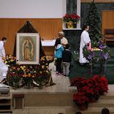 Virgen de Guadalupe 2015 - IMG_6078.JPG