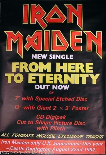 1992-single-from