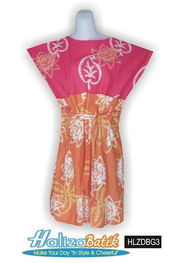 grosir batik pekalongan, Seragam Batik, Batik Dress, Baju Dress