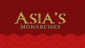 Asia's Monarchies thumbnail