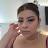 Adriana Cisneros avatar image