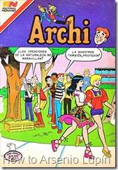 P00074 - Archi #989