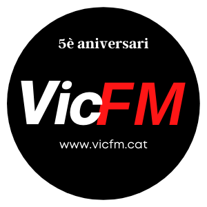 VIC FM