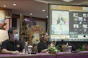 Catatan Global IFP Alumni Meeting 2021: Dari Isolasi ke Kolaborasi