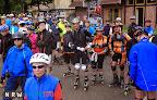 NRW-Inlinetour_2014_08_17-091104_Claus.jpg