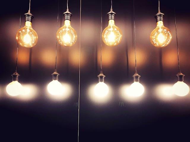 Crear tecnología para el bienestar humano,   objetivo del Centro de Iluminación de la UAG