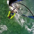 Masthero - Stefano Porcu at Barbados.jpg