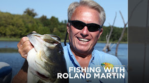Fishing With Roland Martin thumbnail
