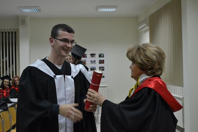 Dodela diploma 22.12. 2015. - DSC_7691.jpg
