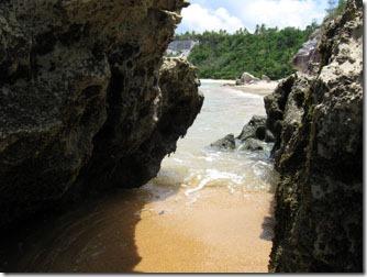 caraiva-praia-do-espelho-3
