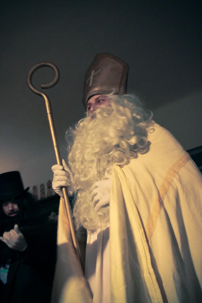 Sv. Miklavžev večer v Škofji Loki - Vika-8777.jpg