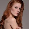 Victoria Clare Sulouff