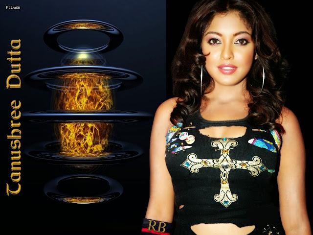 Tanushree Dutta Photos