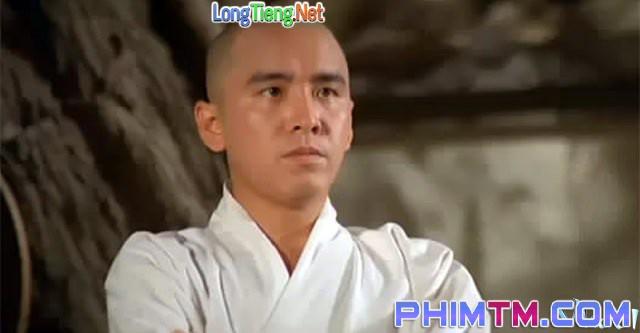 Xem Phim Thiếu Lâm Đại Sư - Shaolin Abbot - phimtm.com - Ảnh 2