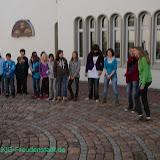 ZL2011Nachtreffen - KjG_ZL-Bilder%2B2011-11-20%2BNachtreffen%2B%25281%2529.jpg