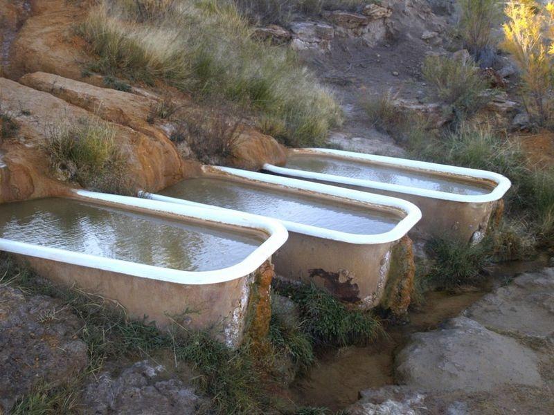mystic-hot-springs-3